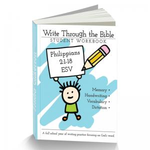 Philippians ESV