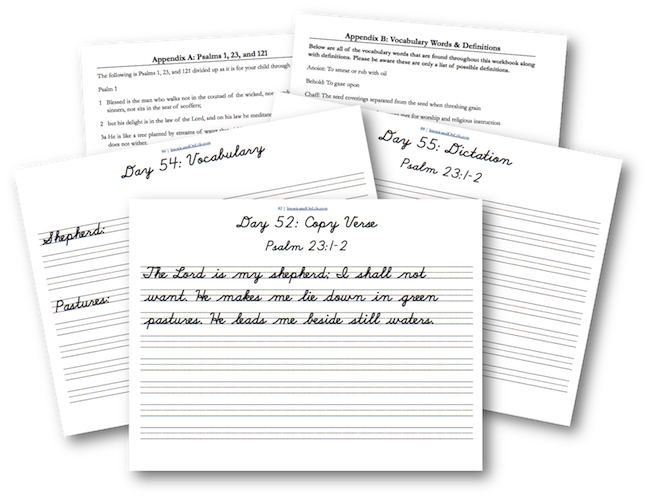 Write-Through-the-Bible-Copywork-Printables-for-Handwriting