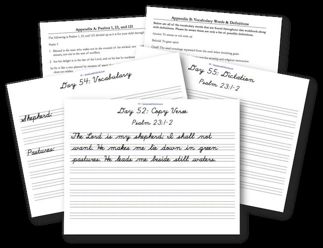 Write-Through-the-Bible-Copywork-Printables-for-Handwriting