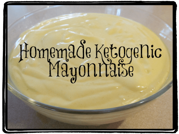 11 Homemade Mayos with Healthy Oil and No Added Chemicals