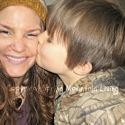 Breastfeeding & Beyond author: Krystyna Thomas