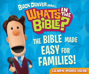 whats in the bible
