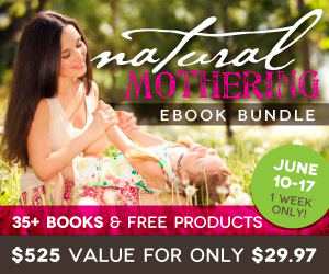 natural-mothering-bundle-300x250