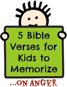 5-Bible-Verses-for-Kids-to-Memorize-on-Anger.png.png