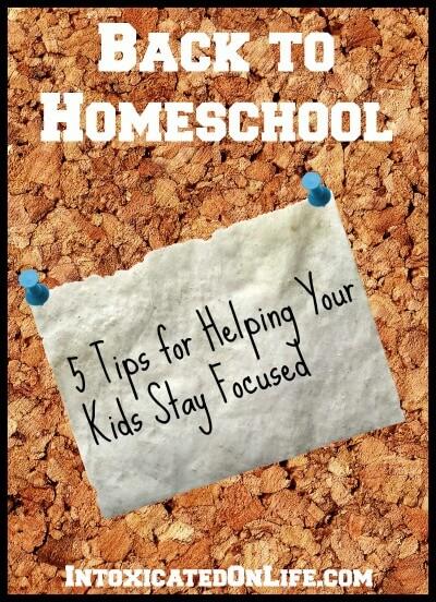 back to homeschool.jpg