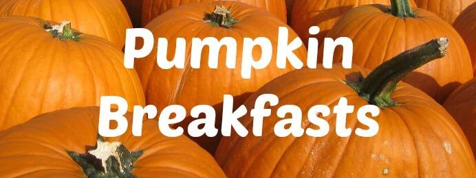 Pumpkin Breakfasts.jpg