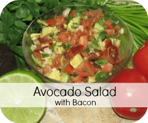Avocado-and-Bacon