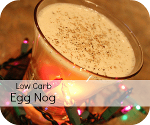 Low-Carb-Egg-Nog