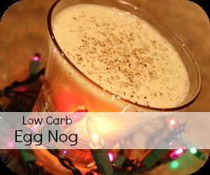 Egg-Nog