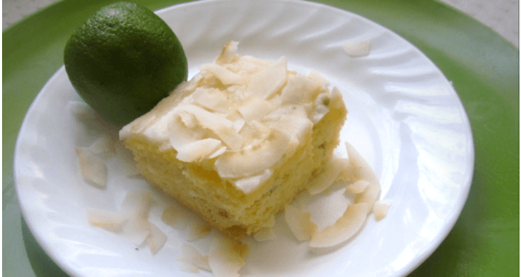 ... lime cup cake s lime and coconut ice cream lime in the coconut