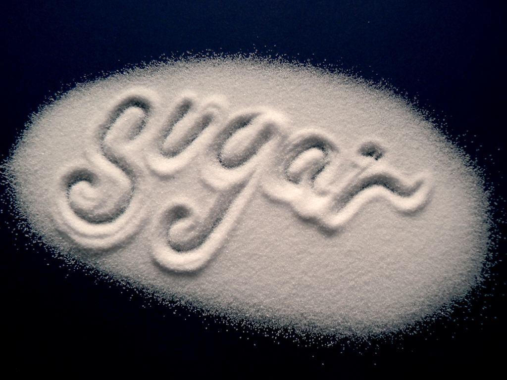 There are many health problems associated with sugar: diabetes, obesity, cancer, depression, headaches, hardening of the arteries, and high blood pressure. https://www.intoxicatedonlife.com/2012/11/19/sugar-health-problems/