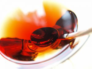 Is agave nectar bad for your health? How does it compare to honey? To sugar? What are the benefits? This post may make you never want to use it again. https://www.intoxicatedonlife.com/2012/12/28/agave-nectar-bad-sugar-alternative/