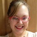 Breastfeeding & Beyond author: Megan Rabideau