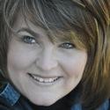 Breastfeeding & Beyond author: Dollie Freeman