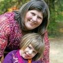 Breastfeeding & Beyond author: Kim White