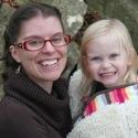 Breastfeeding & Beyond author: Meegs
