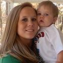 Breastfeeding & Beyond author: Michelle Ferguson