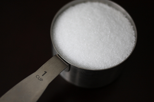 What are the benefits of xylitol? What is xylitol? Are there any negative health effects? How can you use xylitol in recipes? https://www.intoxicatedonlife.com/2013/01/04/xylitol-health-benefits/