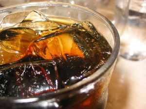 How Diet Coke Gambles with Your Health: Kicking my Habit