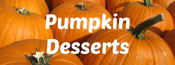 Pumpkin Desserts.jpg