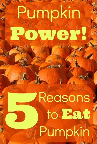 Pumpkin Power! 5 Reasons to Eat Pumpkin.png