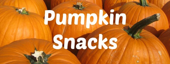 Pumpkin Snacks.jpg