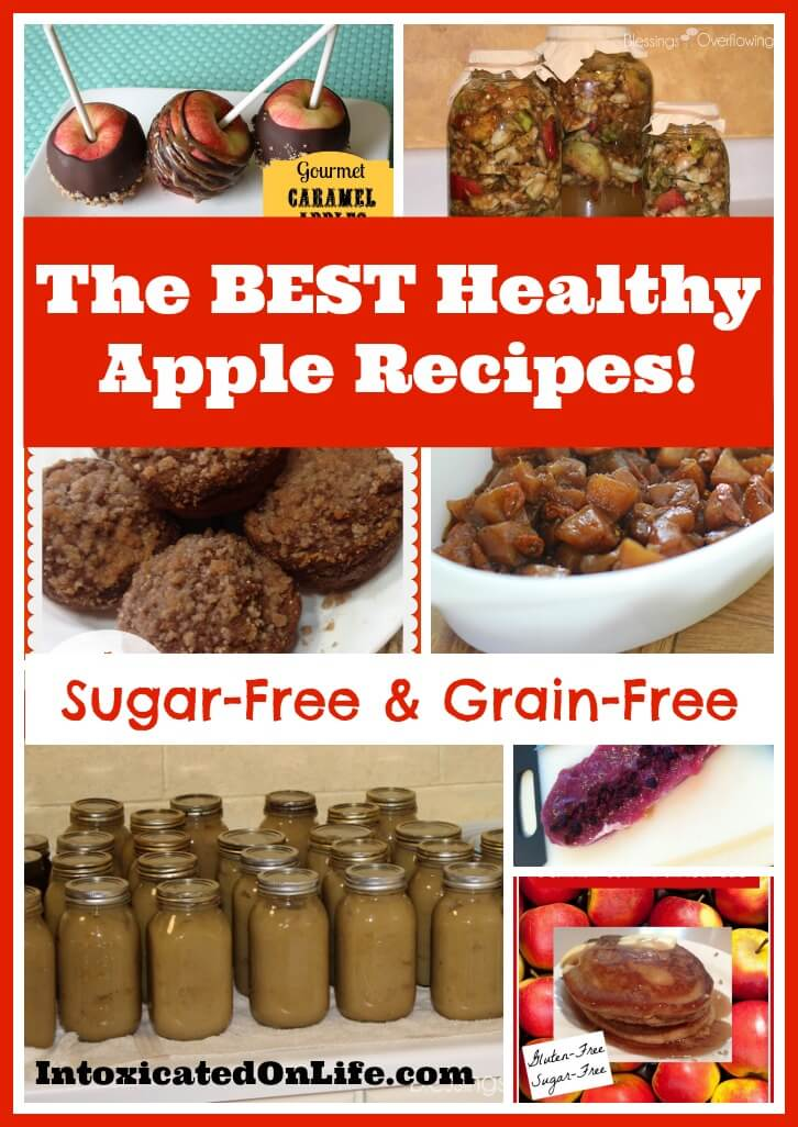 The Best Healthy Apple Recipes.jpg