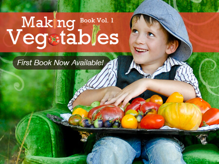 Making-Vegetables-1-Now-Available