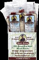 nicks-sticks-box